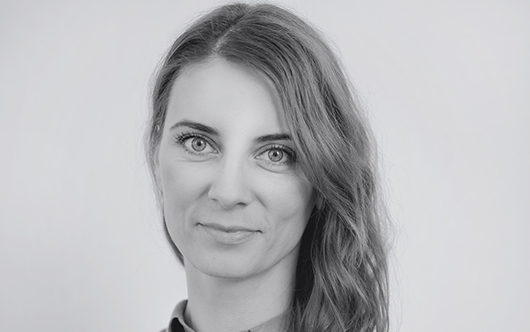 Joanna Krysiak