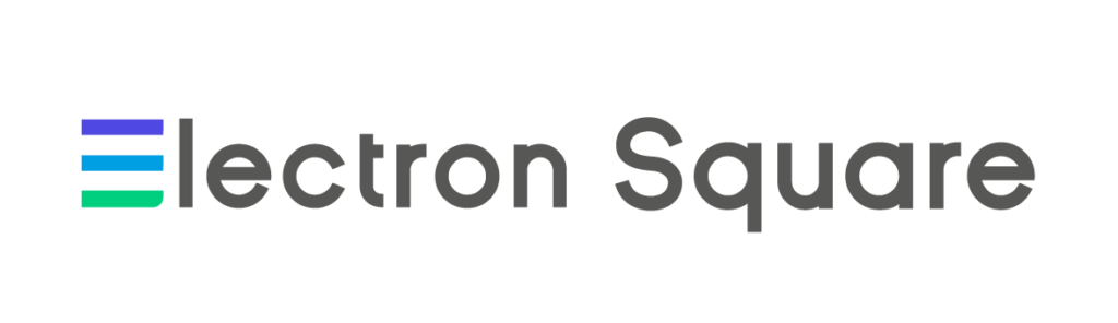 Electron Square