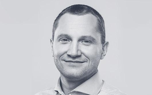 Tomasz Popów